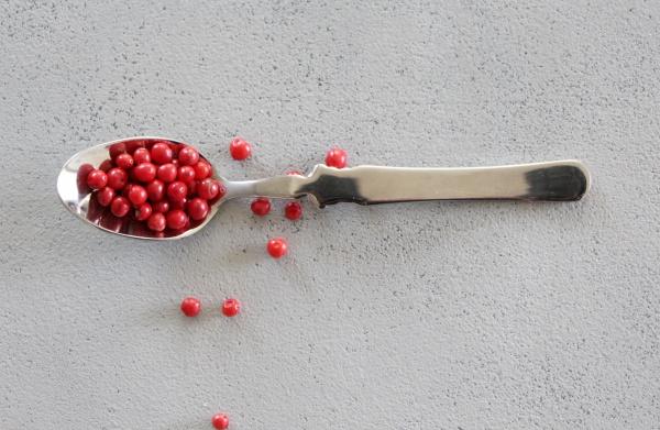 レシピマグ ピンクペッパー